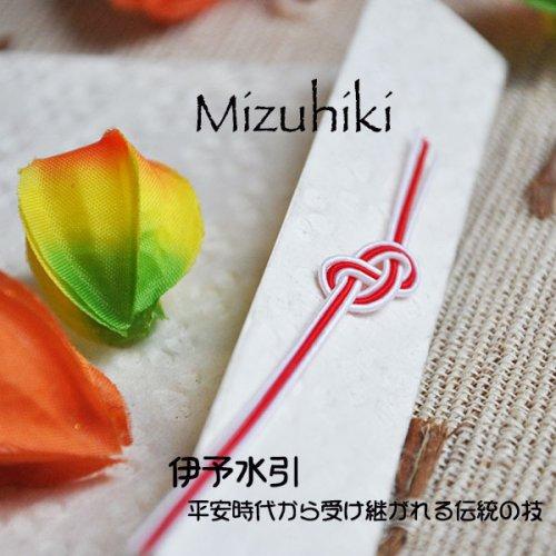 その他画像 ・ オプション1: 小梅【こうめ】結婚式招待状(印刷込み)