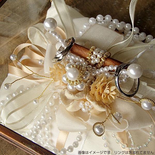 結婚式・披露宴の招待状を送るために知っておきたい基礎知識とエチケット・マナー①
