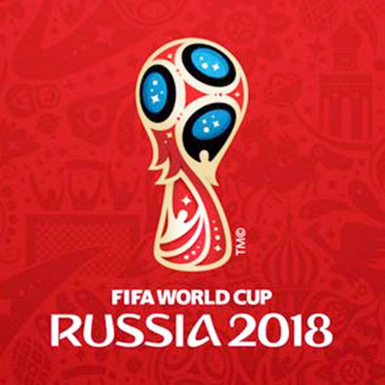 ワールドカップ セネガル